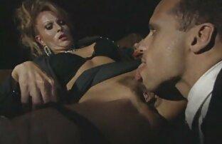 Puta MILF videos prohibidos de actrices venezolanas de holanda Sexo