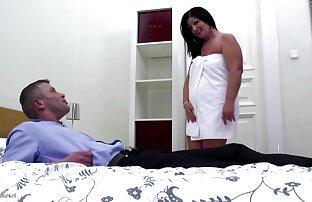 Clásico videos amateur venezolanos asiático anal