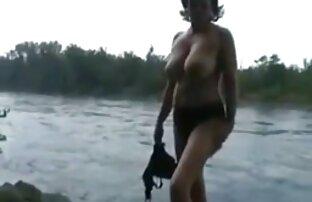 marenundtom videos xxx gratis venezolanas 678