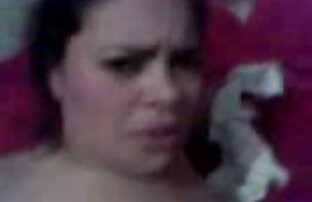 CAIU NA NET Elida Gazzo Moura Campo Belo xxx liceistas venezolanas MG 5