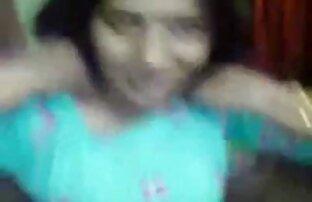Increíble video venezolana follando negro los dedos de los pies trabajando con el pie