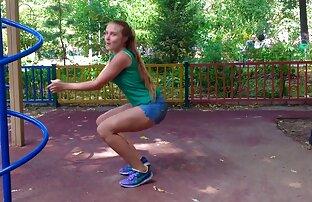 Stephanie videos lesbianas venezolanas Bews en casa