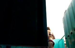 piruleta cajero automático joi videos de venezolanas mamando