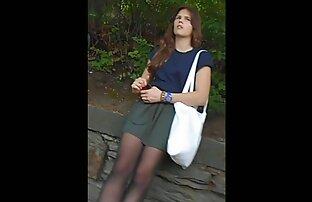 Caliente amateur chica videos calientes de venezolanas mierda en casa 1