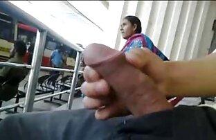 amigas video de sexo venezolanos borrachas