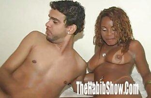 Imagen venezolanas hot xxx de Dorien Gray, Rocco Siffredi Classic 90's Scene