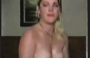 Esfuerzo conjunto videos pornos venezolanas gratis 6