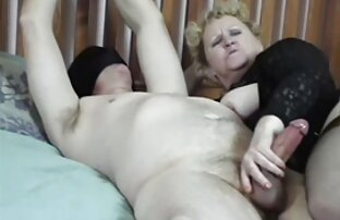 Sucio pornos caseras venezolanas maduro