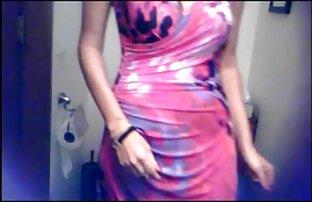 La linda latina Ruby Rayes se masturba con un viejas venezolanas tirando vibrador