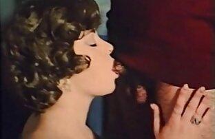 Mis bragas moradas de spandex realmente abrazan actrices venezolanas porno mi coño