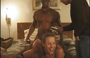 Show liceistas xxx de striptease de novia casero
