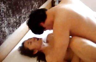 S t. Patty's videos amateur venezolana day big tit cam show