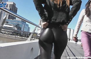 sashgr25 chupar porn stars venezolanas follar anal latino dulce tetas y culo