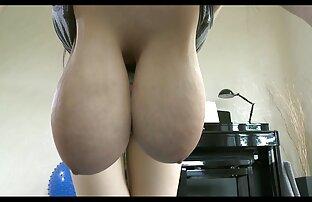 Jada Stevens videos de sexo casero venezolano VS 3 BBC