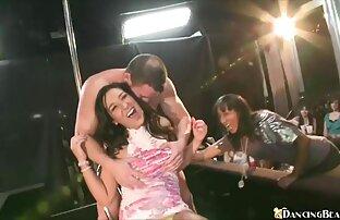 Bianka xvideos venezolanas famosas 2