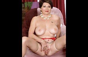 Amy venezolanas hot xxx contra Christine