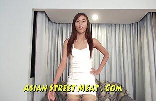 CFNM fiesta de videos pornos de famosos venezolanos chupar pollas con el oso bailarín
