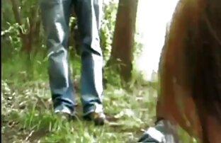 Porno videos de sexo gratis venezolano hmong 15