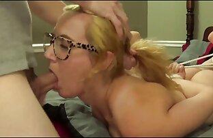 Nerd amateur esposa chupa y consigue facial xxx amateur venezolano