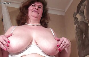 CFNM Teens - Le pidió a mi video casero venezolano secretaria rubia caliente una mamada