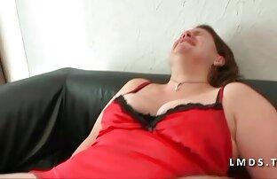 webcam 184 videosxxx venezolanas