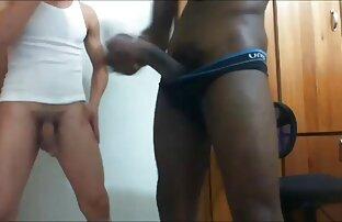 Sexy videos caseros xxx venezolanas amateur