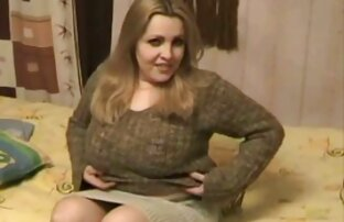 Esposa se xxx videos caseros venezolanos folla la boca