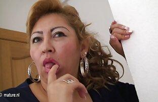 Toros blancos follando videos pornos caseros de mujeres venezolanas bellezas negras