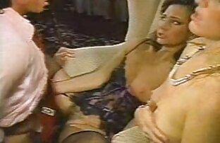 NEGRA PELUDA 09 mejor actriz porno venezolana