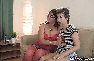 Chica rubia se divierte con un juguete sexual videosxxxvenezolanas