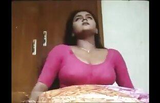 Aiden Starr acaricia videos de actrices venezolanas xxx la herramienta por las náuseas