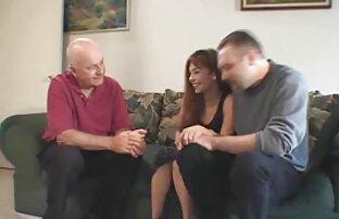 tetas grandes videos de venezolanas lesbianas en webcam