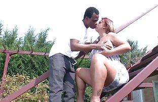 Kelly Summer - 3 chicas videos caseros de venezolanas tirando y 6 tetas enormes