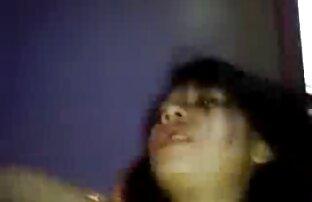 japón porno 428 xvideo venezolano