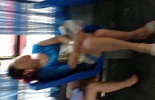 Mujer peliculas venezolanas xxx que aprieta la vagina al médico.
