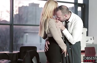 Adele venesolanas foyando Taylor
