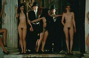 Micro bikini HGD videos eroticos venezolanos danza aceitosa - Akane