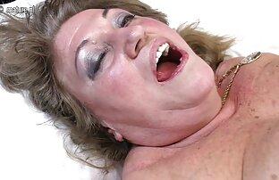 Chica rusa (medveghonok) lactancia bondage venezolanas bellas follando squirt