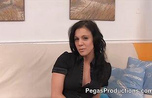 Francés beurette anal Hardcore videos porno de actrices venezolanas