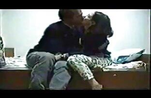 Da bekommst videos de sexo casero venezolano du Hart