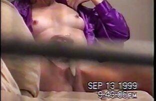 Secret holland fantasía sexual venezolanas desnudas gratis