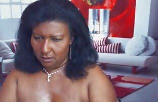Hermanos novia engaña videos caseros pornos de venezolanas con el