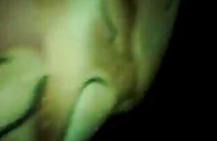 HisFavoritie01 Clip de suelas de famosas venezolanas culiando nailon 7