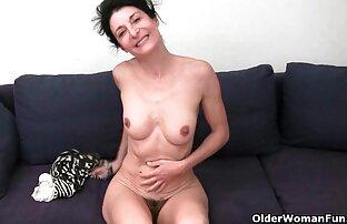 Necesito ambas manos para masturbarte, xxx venezolano gratis chico grande JOI