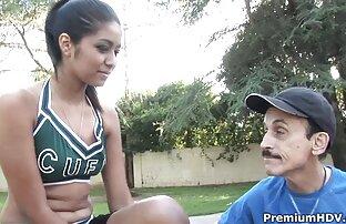 La solitaria milf find fue follada por su nuevo amigo xxx venezolano gratis por correspondencia