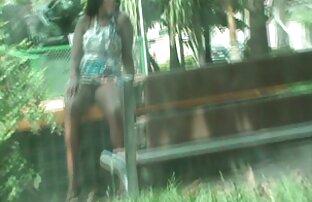 Amateur interracial venezolanas desnudas caseras