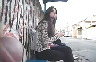milf actrices venezolanas en porno