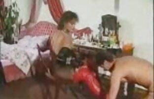 Polla amante del MILF Jenna Cruz tetonas y culonas venezolanas con majestuosos piqueros golpeó