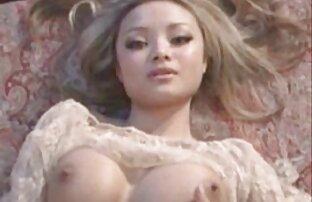 StickyAsian18 semen en caras de chicas xvideos venezolanas famosas bonitas