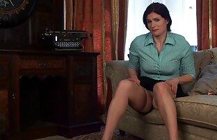 Beverly Hills Bordello - porno de actriz venezolana Cosas que tu esposa no hará